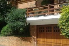 Hermosa casa en Villa Sarita